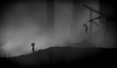 avatar death.jpg